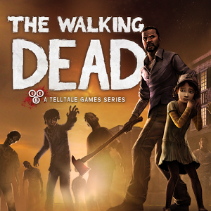 The Walking Dead: The Telltale Series Collection is nu beschikbaar!