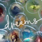 Dreams toont hoe je een omgeving creëert