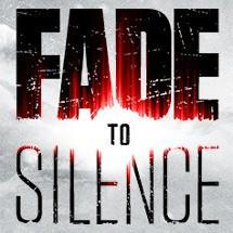 Nieuwe Fade to Silence Trailer Uitgebracht!