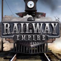 Railway Empire krijgt vroegboekkortingen