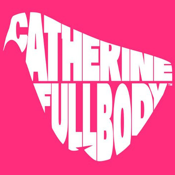 Catherine Full Body dringt je dromen binnen op 3 september