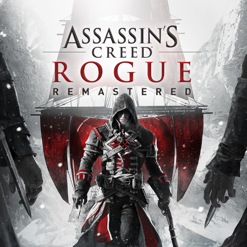 Review: Assassin's Creed Rogue Remastered
