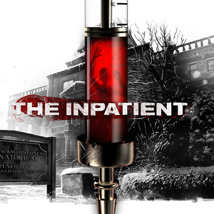 Review: The Inpatient