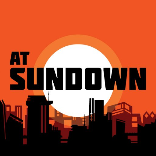 At Sundown: Shots In The Dark deze maand nog beschikbaar