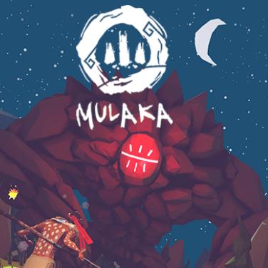 Ook Mulaka is vanaf nu verkrijgbaar!