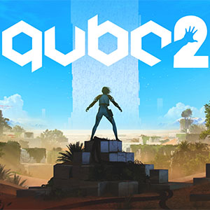 Review: QUBE 2