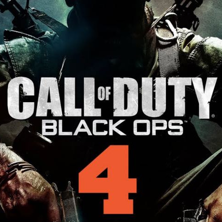 Call of Duty Black Ops 4 lanceert groots evenement