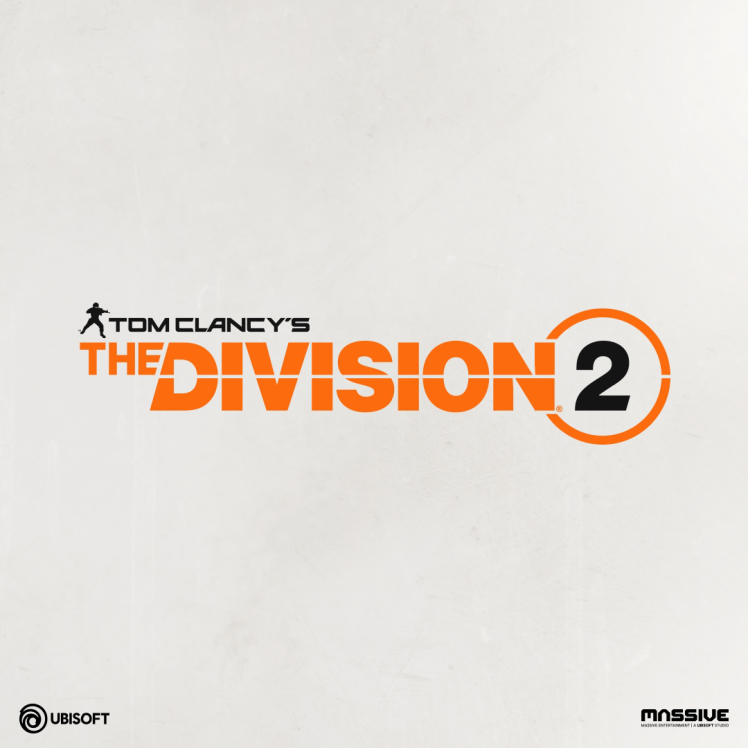 Multiplayer trailer voor The Division 2