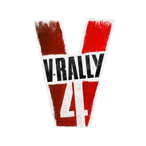 V-Rally 4 toont de modi V-Rally Cross en Buggy in een spectaculaire trailer!