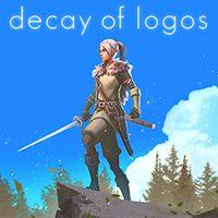 Nieuwe developer diary voor Decay of Logos