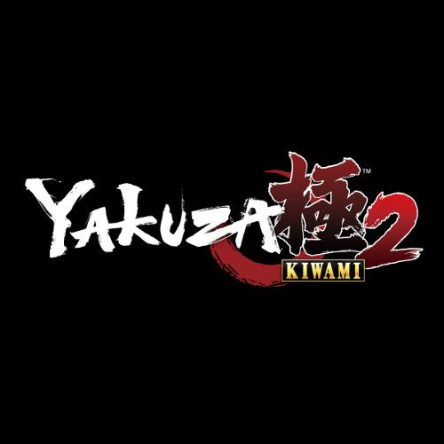 Yakuza Kiwami 2 komt er deze zomer aan!