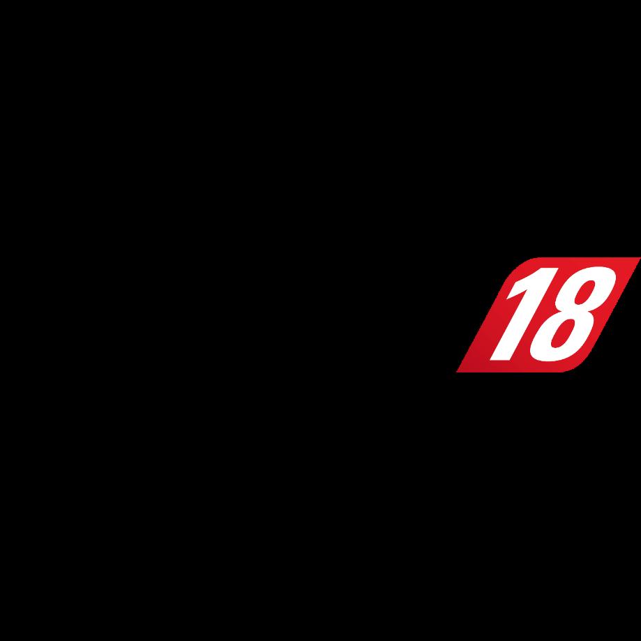 MotoGP 18 toont unieke blik achter de schermen in making-of video