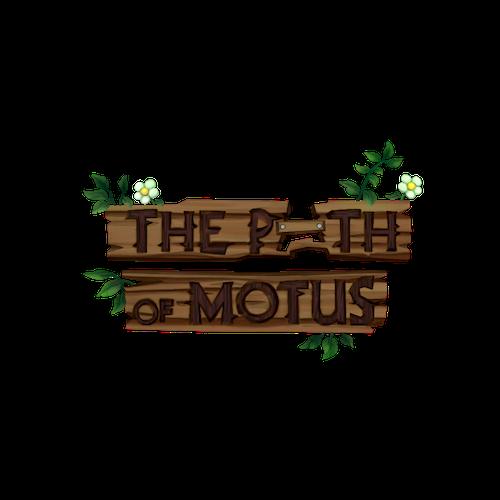 Nieuwe trailer voor Path of Motus!