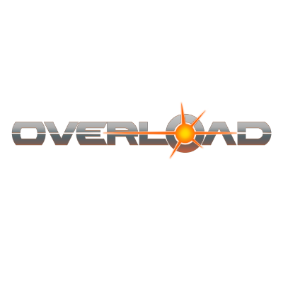 Overload komt pas later op PS4