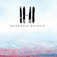 11-11: Memories Retold aangekondigd!