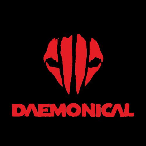 Klaar voor een demonische trailer?
