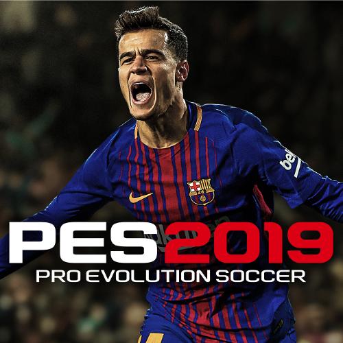 AS Monaco toegevoegd aan de eFootball.Pro  eSports Competitie