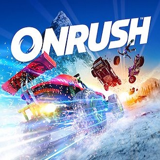 Review: Onrush