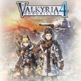 Valkyria Chronicles 4 is nu ook beschikbaar!