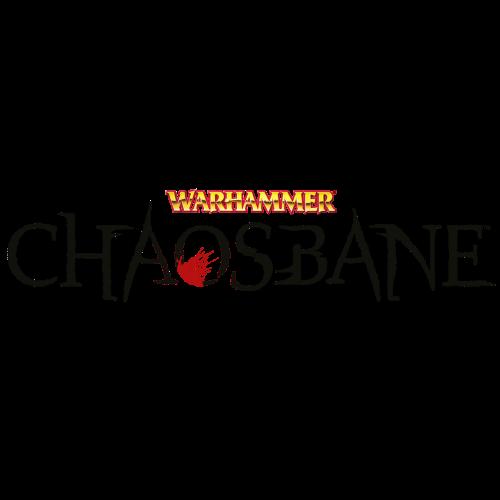 Nieuwe screenshots onthuld voor Warhammer: Chaosbane