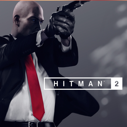 [Gamescom 2018] Hitman 2