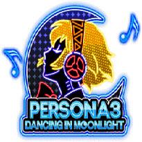Stap de dansvloer op met Persona 3 Dancing in Moonlight