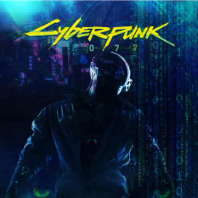 Officiële Cyberpunk 2077-cosplaywedstrijd aangekondigd!