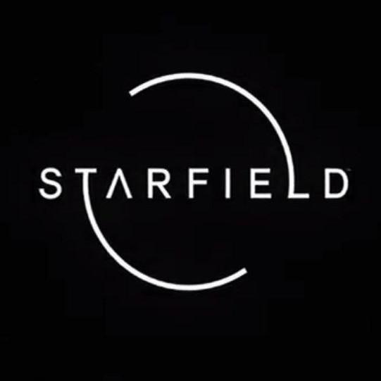 Starfield aangekondigd!