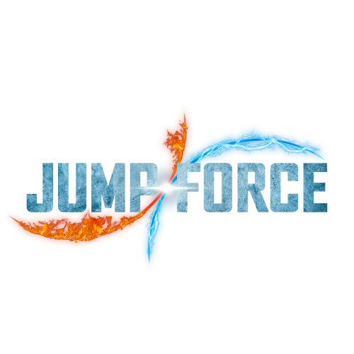Vier nieuwe personages in Jump Force!