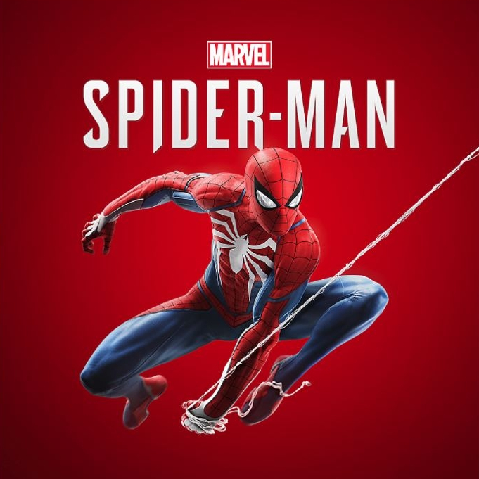 Review: Spider-Man Remastered