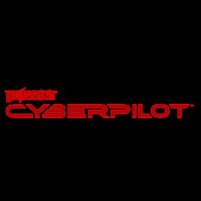 Wolfenstein: Cyberpilot aangekondigd!