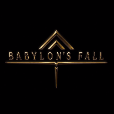 Square Enix onthult nieuwe samenwerking met PlatinumGames – Babylon's Fall