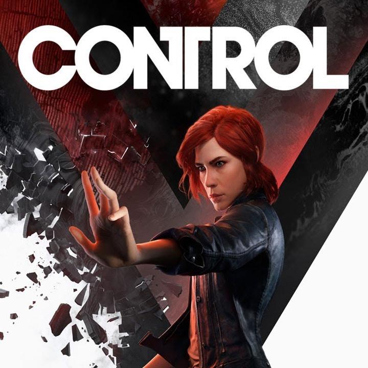 Control aangekondigd op E3