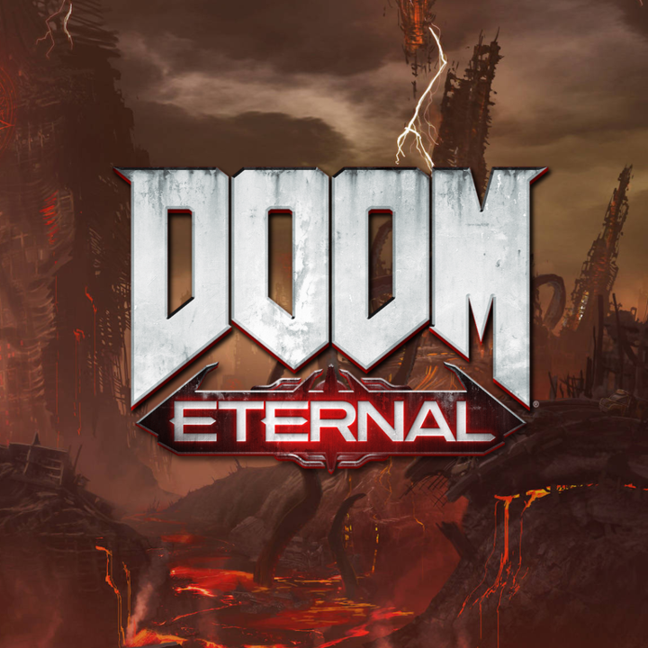 Review: Doom Eternal The Ancient Gods Part 1