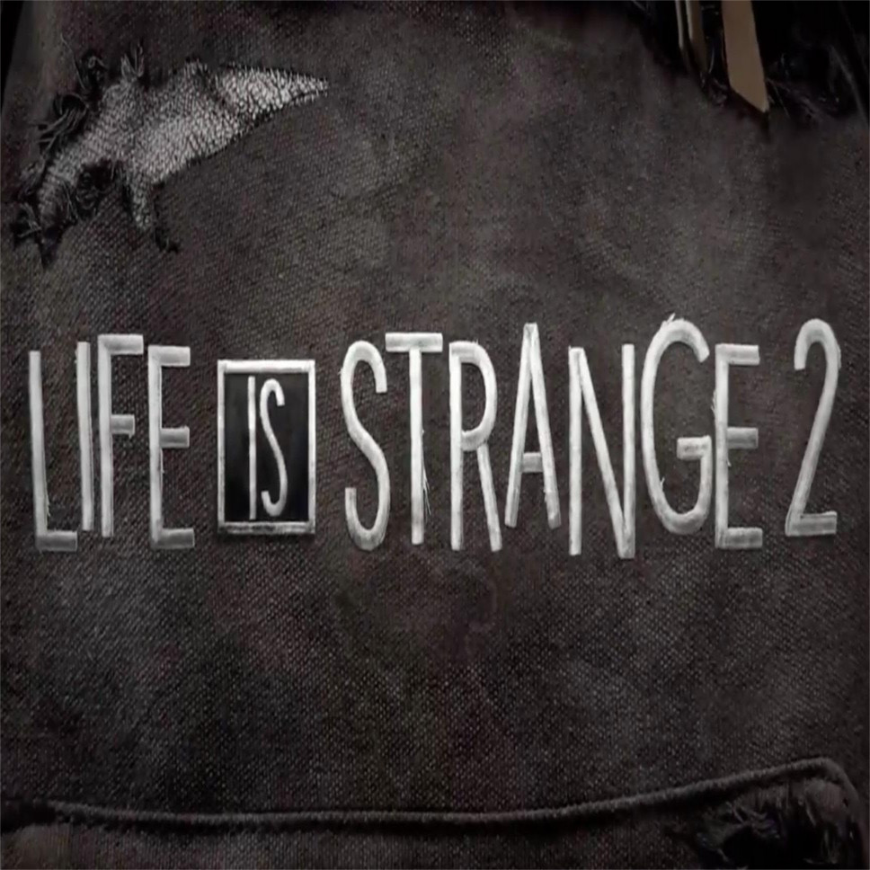 Review: Life is Strange 2