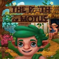The Path of Motus binnenkort beschikbaar