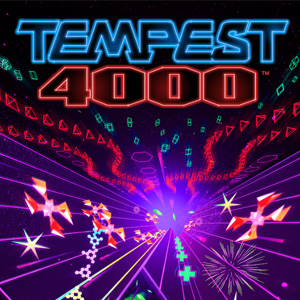 Review: Tempest 4000