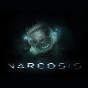 Duik in de psychologische dieptes van Narcosis