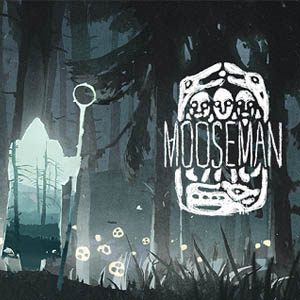 The Mooseman nu beschikbaar voor PlayStation 4, Xbox One en Nintendo Switch