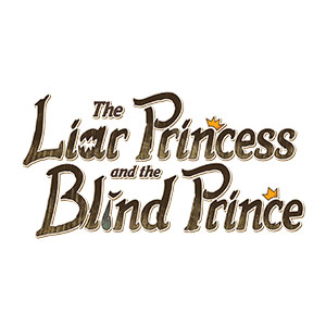 The Liar Princess and the Blind Prince geven release date vrij!