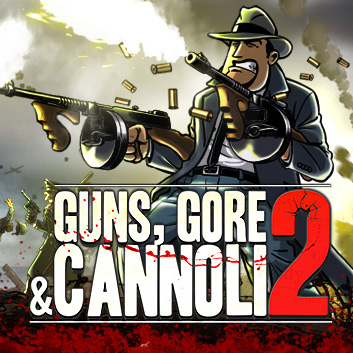 Tweede game van Belgische ontwikkelaar komt naar PS4!