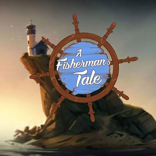 A Fisherman's Tale krijgt een launch date.