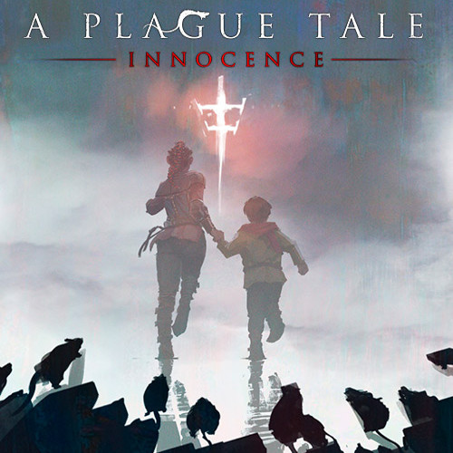 A Plague Tale: Innocence Aflevering 2 - Dark Ages