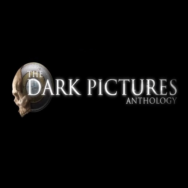 Nieuwe trailer voor The Dark Pictures Anthology Man of Medan