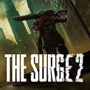 Hak en zaag je een weg door Jericho City in de nieuwe The Surge 2 Gameplay Trailer