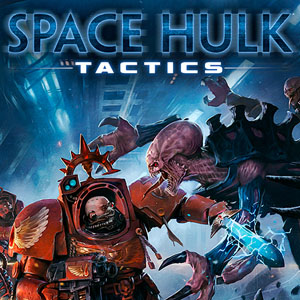 Review: Space Hulk Tactics