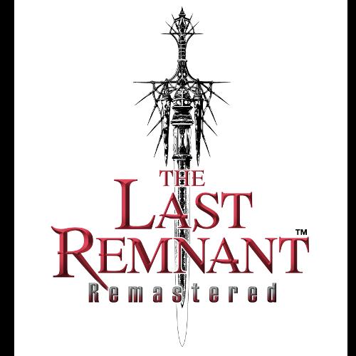 The Last Remnant Remastered komt in december naar PlayStation 4