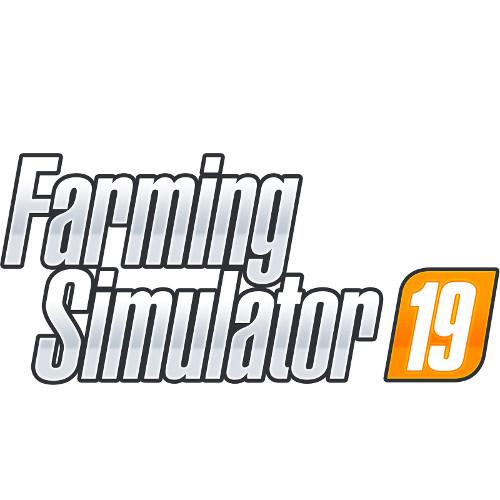 Farming Simulator 19 Platinum: Pre-order nu en krijg bonusvoertuigen!