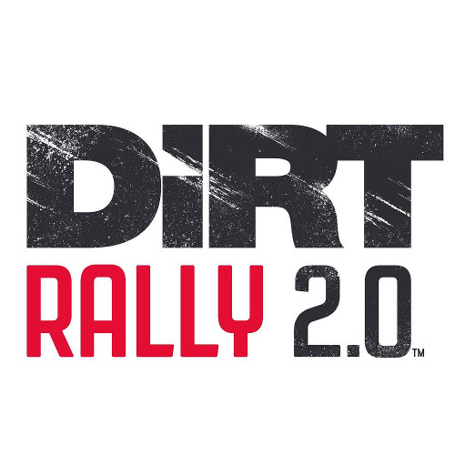 Codemasters kondigt DiRT Rally 2.0 aan!
