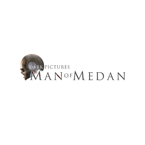 The Dark Pictures Anthology: Man of Medan komt naar PS4!